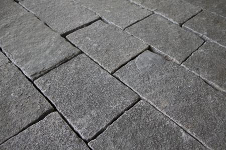 India stone grey