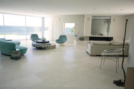 BB beige marble