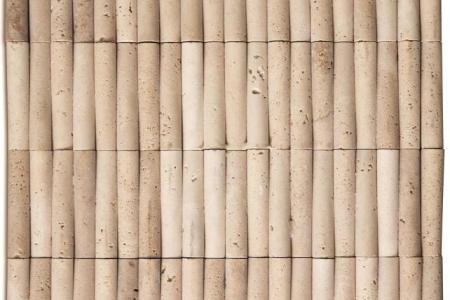 Bambou Travertin Beige