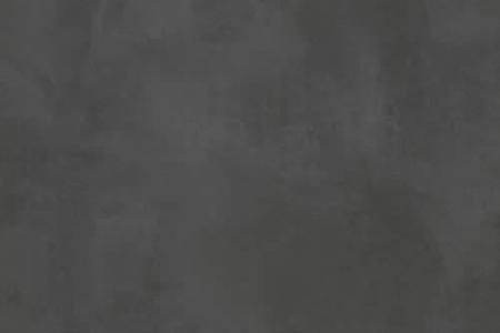 Vista Anthracite
