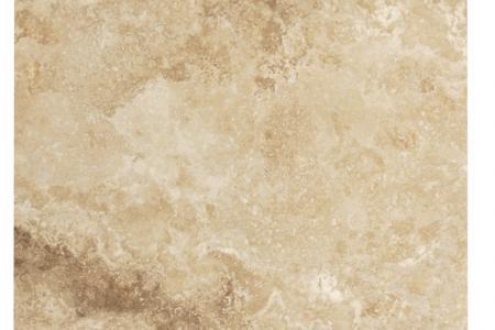 Travertin beige